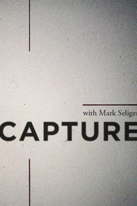 Capture With Mark Seliger