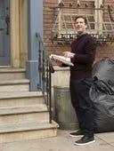 Brooklyn Nine-Nine, Season 4 Episode 7 image