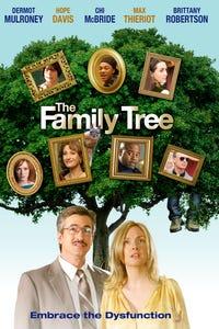 The Family Tree as Harv