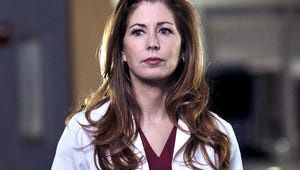 Is Body of Proof Coming Back from the Dead?