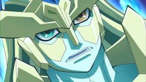 Yu-Gi-Oh! ZEXAL, Season 3 Episode 23 image