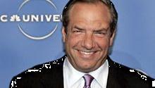 NBC Greenlights New Dick Wolf Pilot