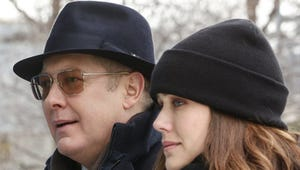 The Blacklist: Liz Gets Closer to the Truth, Sort of
