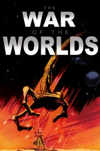 The War of the Worlds as Man