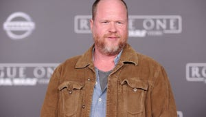 Joss Whedon's New HBO Series Is All About Badass Victorian Women