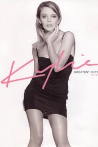 Kylie: Greatest Hits