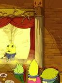 Adventure Time, Season 5 Episode 33 image