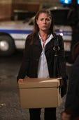 ER, Season 15 Episode 3 image