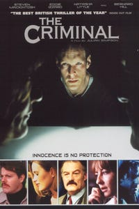 The Criminal as Made-Up Woman
