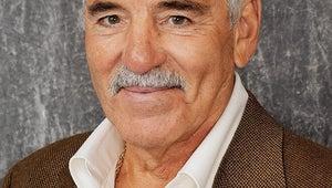 Dennis Farina Dies at 69