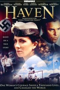 Haven as Ernst