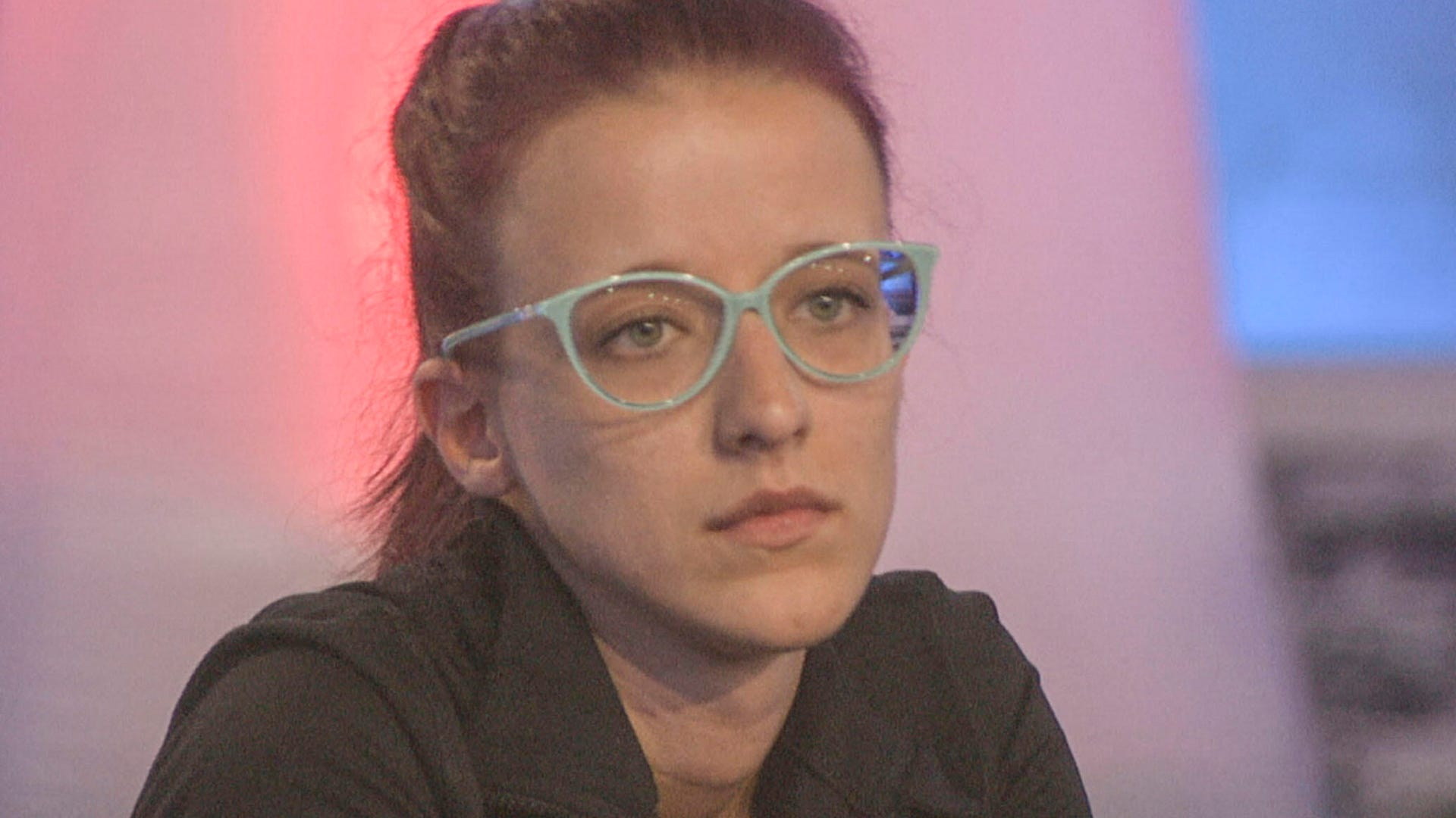 Nicole Anthony, Big Brother All-Stars