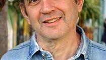 American Splendor Comic Book Writer Harvey Pekar Dies at 70