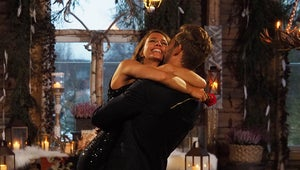 Here's Why Bachelor Nation Was So Unhappy With Nick Viall's Finale