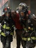 Chicago Fire, Season 3 Episode 9 image