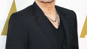 U2 Frontman Bono Always Wears Sunglasses Because...