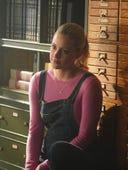 Riverdale, Season 3 Episode 19 image