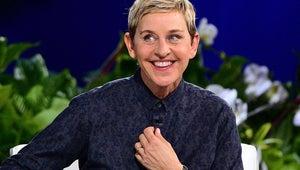 Ellen DeGeneres Addresses Toxic Workplace Allegations in First Monologue of Season 18