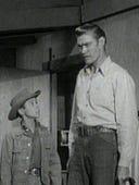 The Rifleman, Season 2 Episode 30 image