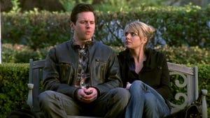 Scrubs, Season 9 Episode 12 image