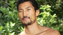 Yul's Tidings: The Survivor Cook Islands Champ Speaks Out!