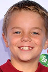 Mason Cotton as Ben Goldman