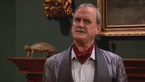 3rd Rock from the Sun, Season 6 Episode 18 image