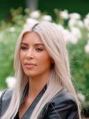 Keeping Up With the Kardashians, Season 14 Episode 16 image