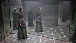 From Performance to Script, 'Penny Dreadful' Was the 2010s Show Most Robbed of Recognition
