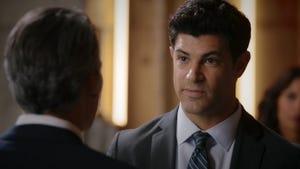 Stitchers, Season 1 Episode 10 image
