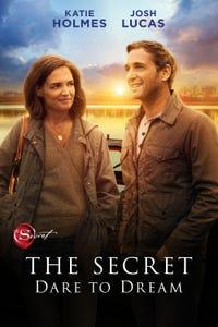 The Secret: Dare to Dream as Miranda Wells