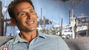 VIDEO: The Royal Pains Cast Teases the Series Finale