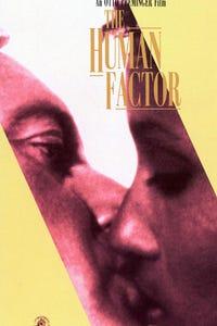 The Human Factor as Messenger