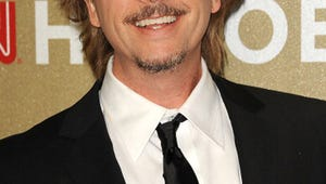 Pilot Season: David Spade to Give Bad Management on ABC – Is Rules of Engagement Done?