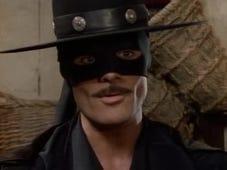 The New Zorro, Season 4 Episode 3 image
