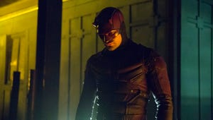 Daredevil Is Getting a Third Season From Netflix and Marvel