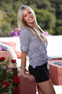 Natalie Getz