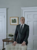 House of Cards, Season 6 Episode 4 image