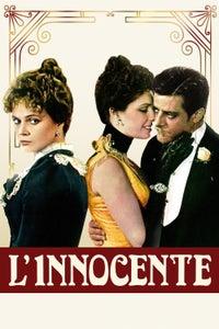 The Innocent as Teresa Raffo