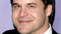 Pilot Season: Kyle Bornheimer Lands Role in ABC's White Man Van