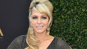 Arianne Zucker Is Leaving Days of Our Lives