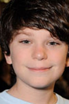 Jake Cherry as Nicky