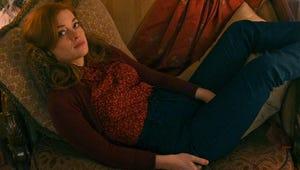 Zoey's Extraordinary Playlist Renewed for Season 2 at NBC