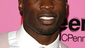 Report: Chad Ochocinco Engaged to Basketball Wives Star