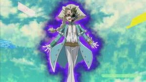 Yu-Gi-Oh! ZEXAL, Season 2 Episode 15 image