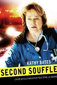 Ambulance Girl as Jane Stern