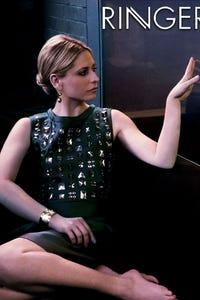 Ringer as Bridget Kelly/Siobhan Martin
