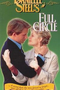 Danielle Steel's 'Full Circle' as Harrison Winslow