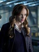 The Flash, Season 3 Episode 7 image