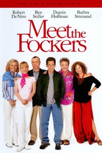 Meet the Fockers as Dina Byrnes